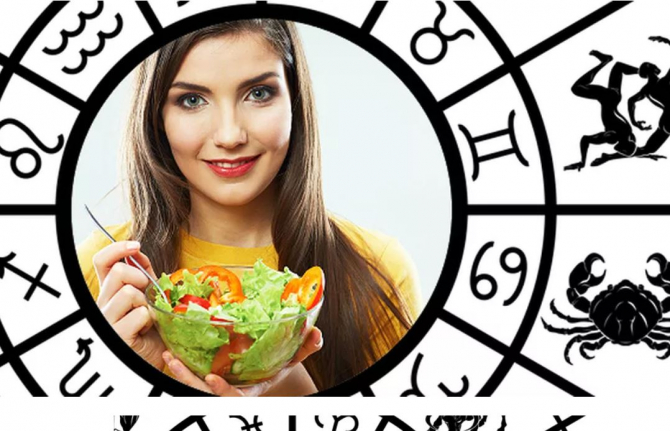 Horoscop. Diete recomandate în funcție de zodie. Gemenii, sfătuiți să mănânce disociat, iar Fecioarele, să aleagă legumele