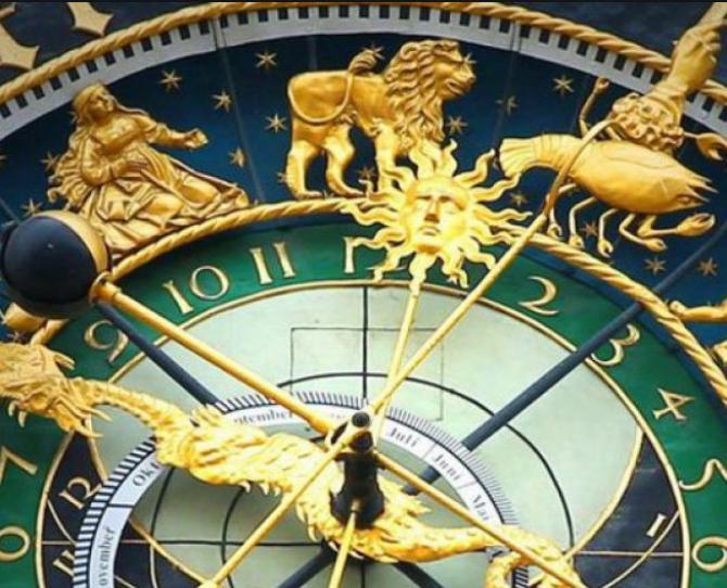 Horoscop. Viața unor semne ale zodiacului se va schimba radical în această vară. Vezi dacă te regăsești printre ele .