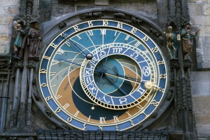 Horoscop 1 iulie. Previziuni pentru zodii: Vântul schimbării pentru Gemeni, furtuni în viața amoroasă a Săgetătorilor