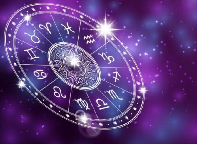 Horoscop 13 iunie. Săgetătorilor vor avea cheltuieli neprevăzute, iar Gemenii își vor schimba locul de muncă. Peștii, pregătiți să se afirme