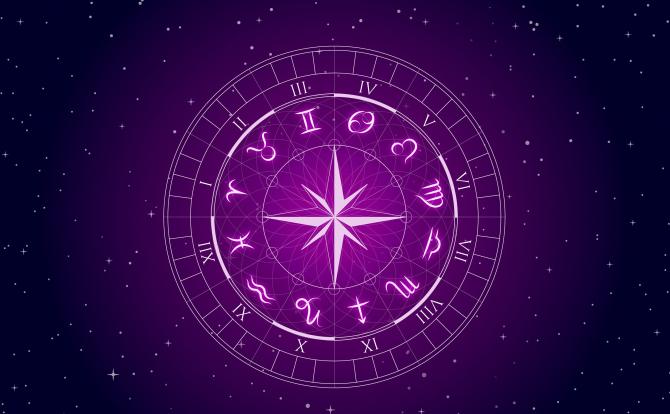 Horoscop 17 iunie 2021. Multe provocări pentru Rac și zi teribilă pentru Leu. Ce anunță astrele pentru fiecare zodie în parte