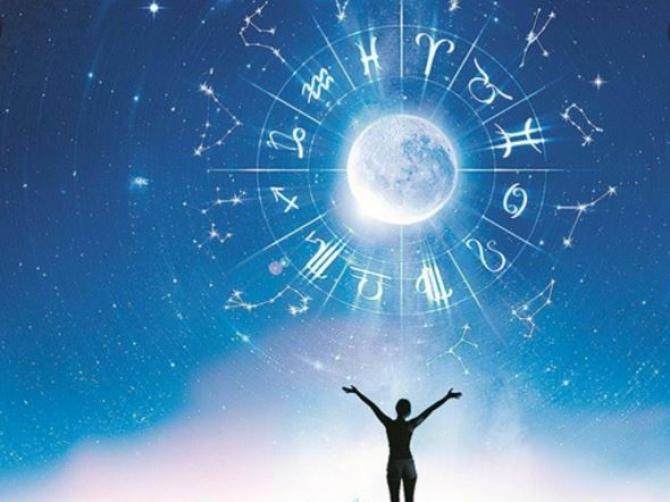 Horoscop 26 iunie. Gemenii, sfătuiți să fie atenţi în relaţiile de iubire. Nativii Fecioară vor primi bani în plus la salariu