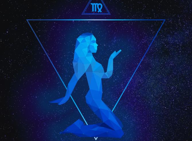 horoscop-amoros-acest-zodii-au-mereu-noroc-in-dragoste