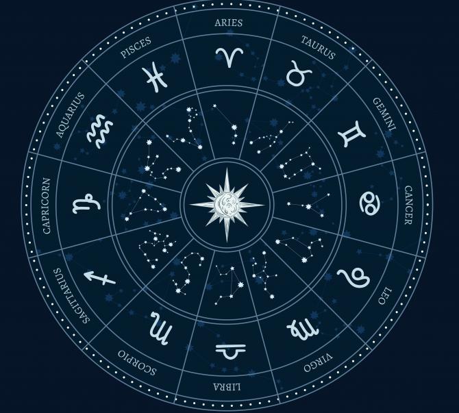 Horoscop iunie 2021. Schimbări drastice pentru trei zodii Eclipsa de Soare și solstițiul de vară vor influența energiile puternic