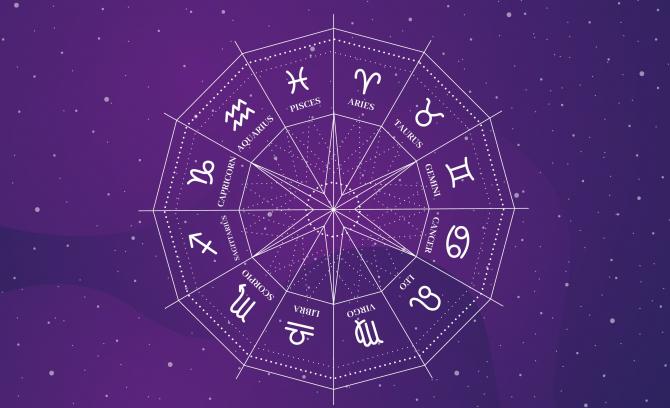 Astrologie și alte legende urbane
