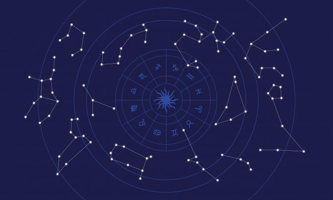 Horoscop weekend 4 - 6 iunie 2021. Sfârșit de săptămână plin de distracție pentru Leu și transformări drastice pentru Pești. Previziuni pentru toate zodiile