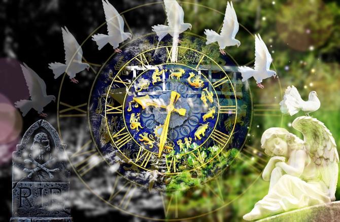 Horoscopul banilor pentru a doua jumătate a anului. Zodia care va câștiga cel mai mult