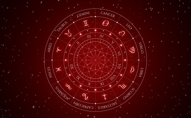 Horoscopul dragostei iulie 2021. Această zodie este favorita lunii!