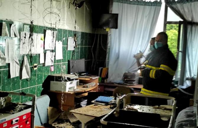 imagini-spitalul-de-copii-din-iasi-incendiu-ati-2