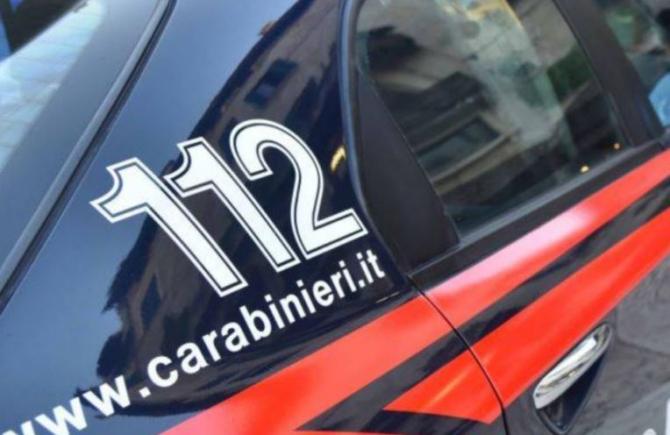 Italia. Prostituată română, agresată și jefuită de un client. Ce doi s-au cunoscut pe un site de întâlniri online