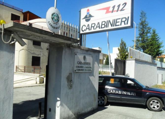 Italia. Româncă, persecutată de fostul iubit, un compatriot de 44 de ani. Bărbatul a ajuns în arest la domiciliu