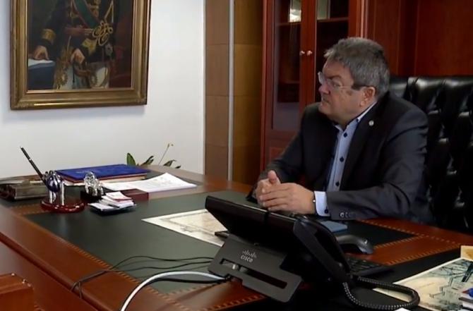 Marian Preda, la interviurile ȘtiriDiaspora. Ce i-ar convinge pe români să se întoarcă acasă: Modelul irlandez care și-a adus Diaspora înapoi