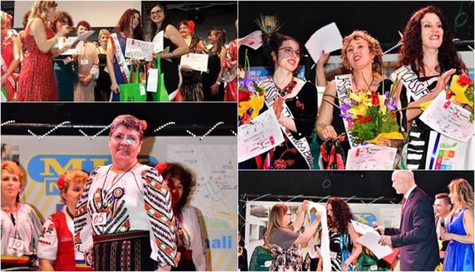 Miss Badante 2021, Italia. Româncele sunt aşteptate să-şi arate frumusețea, talentul și povestea. Probe, premii și toate detaliile concursului