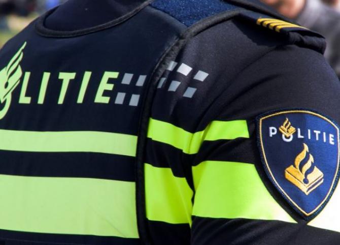 Olanda. Român torturat, de patron și colegi