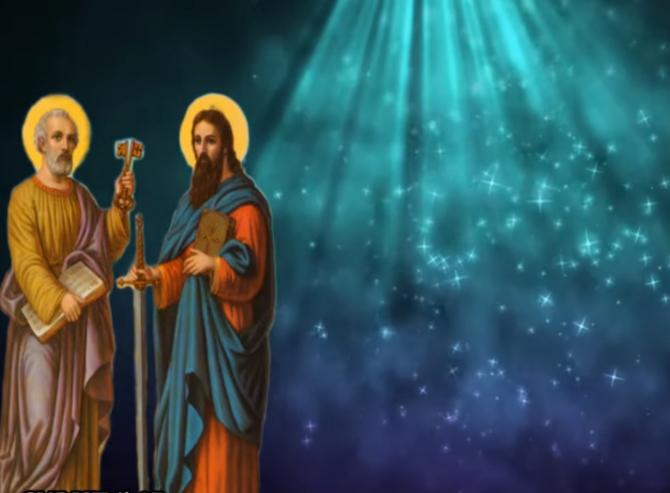 Postul Sfinților Petru și Pavel începe mâine, 22 iunie: Tradiții și obiceiuri de Sânpetru