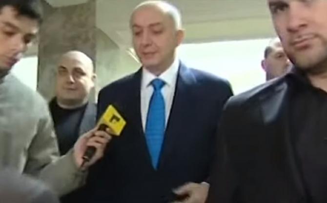 Puiu Popoviciu, mesaj pentru autoritățile române, după ce judecătorii britanici au refuzat extrădarea sa