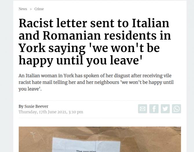 romani-anglia-scrisori-amenintare-2