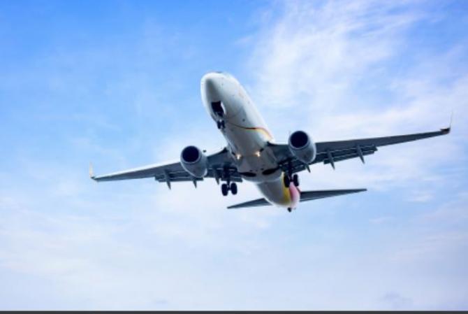 romani cu teste covid false in avion