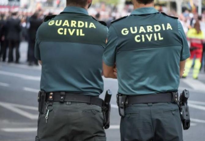 Spania. Româncă, la un pas de moarte. Un spaniol a vrut să o înjunghie, după o ceartă violentă