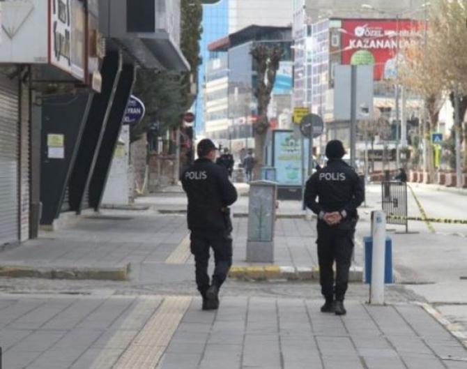 Turcia. Restricțiile dure se relaxează. De la 1 iulie se elimină lockdown-ul de duminică și restricțiile de noapte
