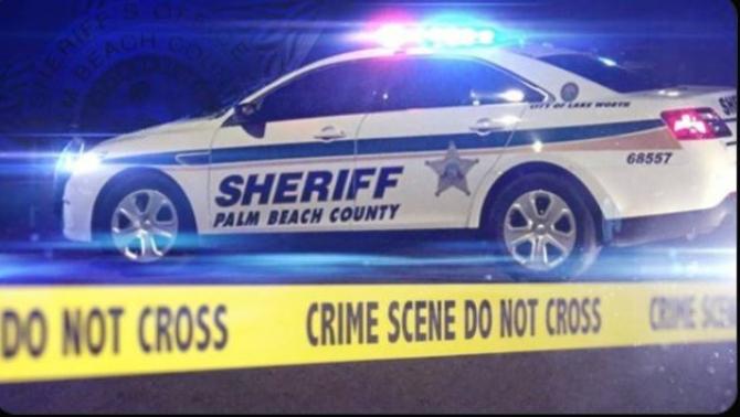 Un nou atac armat în Florida. Un bărbat a împușcat o mamă cu un copil, apoi s-a sinucis