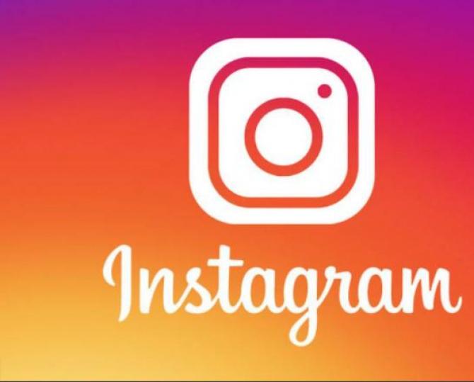 Un nou tip de fraudă pe Instagram. Cum procedează atacatorii
