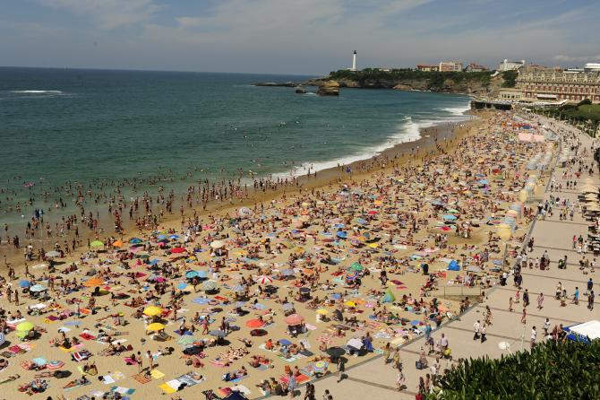 Unde călătorim vara aceasta? Germania, Spania, Portugalia şi Austria şi-au deschis graniţele
