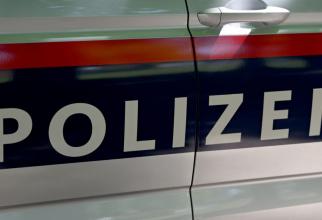 Austria. Român căutat în toată Europa, prins într-o piață din Viena