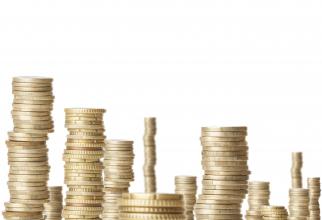 Banca Centrală Europeană anunţă lansarea proiectului pentru o posibilă monedă euro digitală