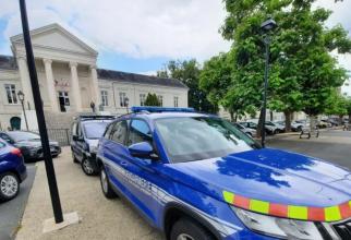 Franța. Dentist român, condamnat pentru mutilarea pacienților. Obligat să achite și daune uriașe Caselor de asigurări de sănătate