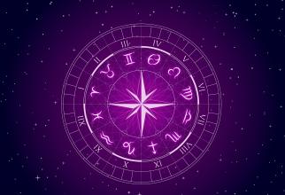 Horoscop 16 iulie 2021. Luna va tranzita prin Balanță și va face un aspect de trigon cu Saturn. Ce rezervă astrele fiecărei zodii în parte