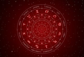 HOROSCOP 23 IULIE 2021. ZODIA care va primi o adevărată LECȚIE vineri! Previziuni pentru TOȚI NATIVII