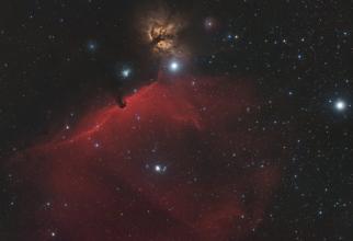 Horoscop 25 iulie 2021: Previziuni pentru toate zodiile