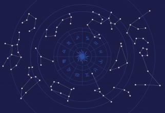 Horoscop 28 IULIE 2021. Săgetător face o SCHIMBARE în viața lor, iar Vărsător începe ziua pe picior GREȘIT. Previziuni pentru toate zodiile