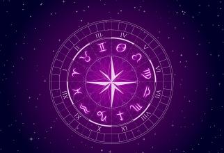 Horoscop 29 iulie 2021, Marte intră în Fecioară. La ce schimbări să te aștepți