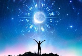 """Horoscop 29 iulie 2021. Rac: """"Va fi o zi grozavă la locul de muncă"""". Berbec: """"Evită să te cerţi inutil"""""""