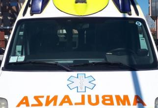 Italia. Un român a murit pe loc, după ce a căzut de la înălțime. Bărbatul spăla niște geamuri