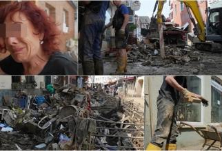 Mai multe locuințe și autoturisme din Germania, prădate de români Au luat tot ce au găsit