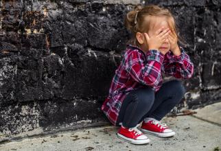 """Marea Britanie. Un raport expune decenii de abuzuri în case de copii din Londra: """"Este cel mai grav!"""""""