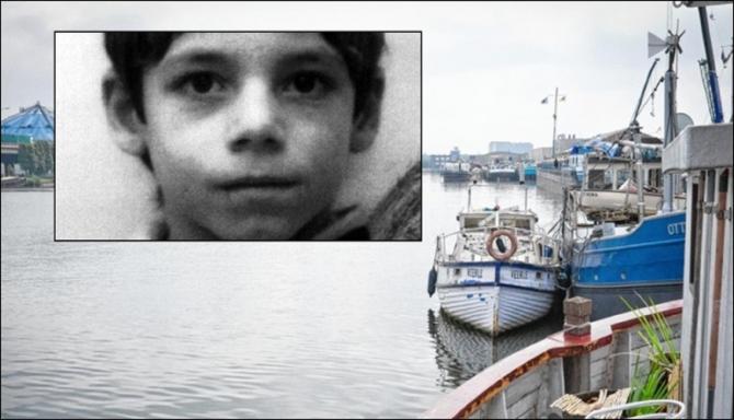 Belgia. Copil român, găsit mort și mutilat Mâinile, un picior și organele genitale erau tăiate. După 20 de ani, tatăl lui Puia caută răspunsuri