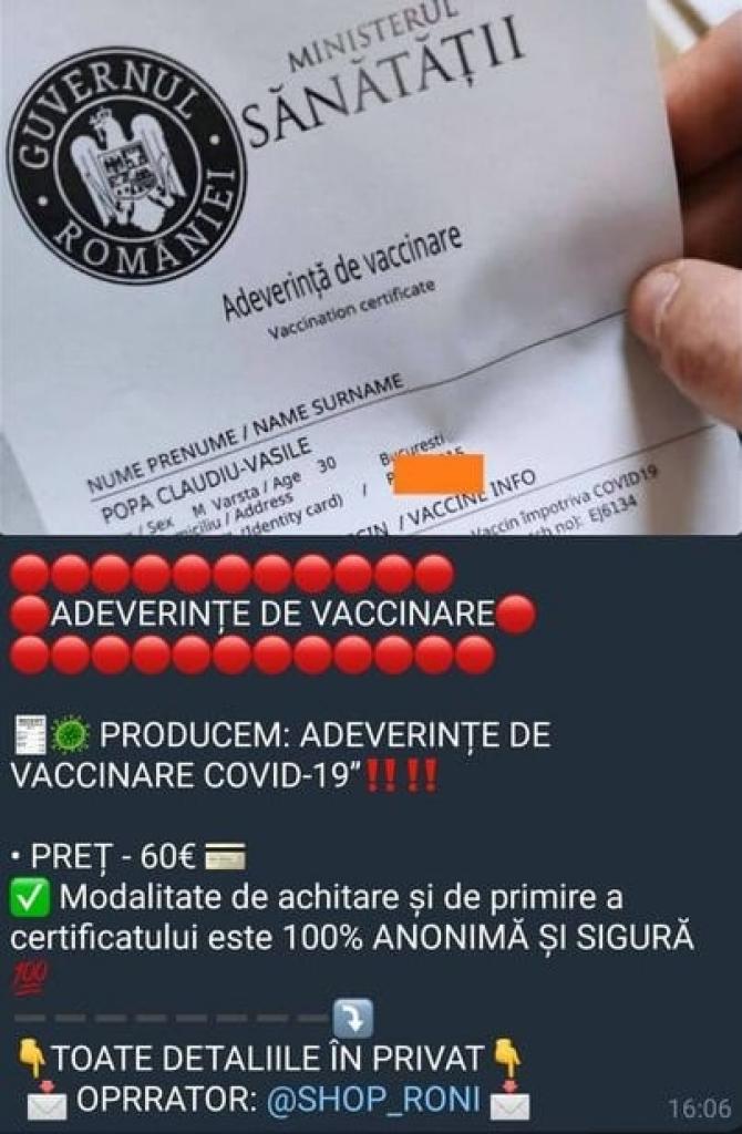 2. -imagine fara descriere- (cert-ro-atrage-atentia-asupra-unei-campanii-cu-oferte-de-adeverinte-de-vaccinare-false--la-ce-pret-sunt-vandute--2.jpg)