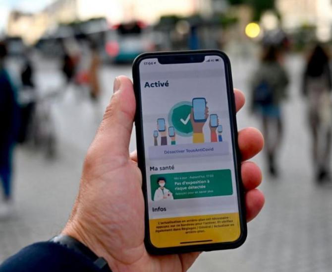 Franța. Certificatul sanitar COVID-19, obligatoriu în transporturile pe distanţe lungi după 7 august