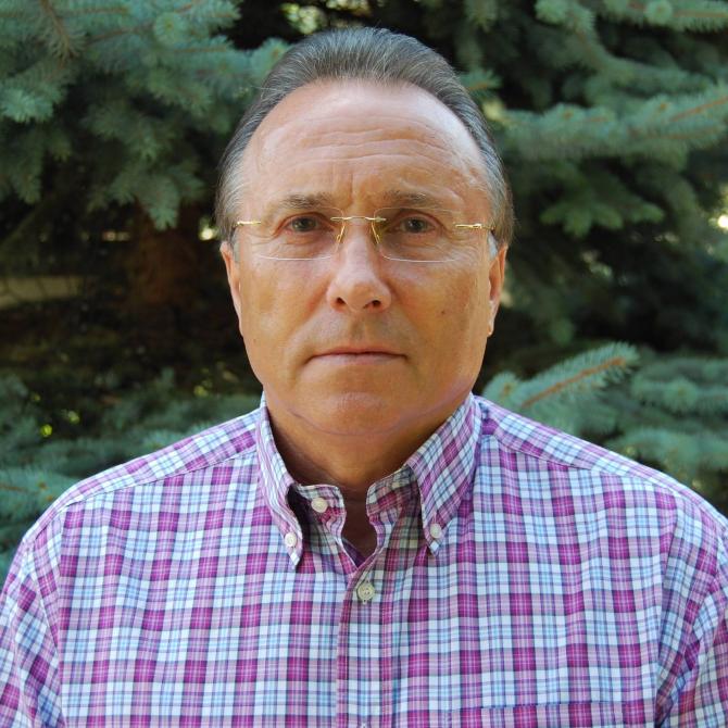 Gheorghe Nechita, primarul Iasiului, a fost eliberat
