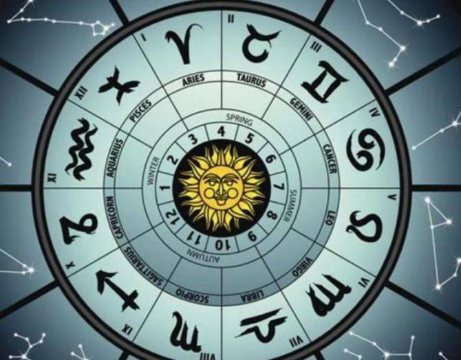 Horoscop. Astrele ne avertizează Trei semne ale zodiacului trebuie să fie deosebit de atente în luna iulie