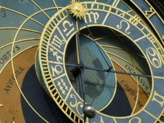 Horoscop. Astrologii au numit patru semnele ale zodiacului, care s-au născut cu un dar special