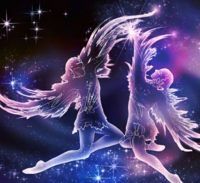Horoscop. Zodiile care vor avea parte de o întâlnire predestinată până pe 1 septembrie 2021