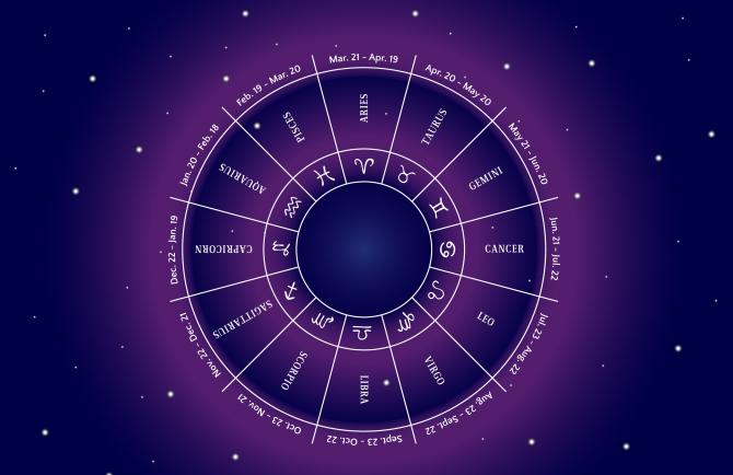 Horoscop 10 iulie 2021. Zodia care va avea MARI PROBLEME! Ce aduce prima zi de Lună Nouă pentru toți nativii