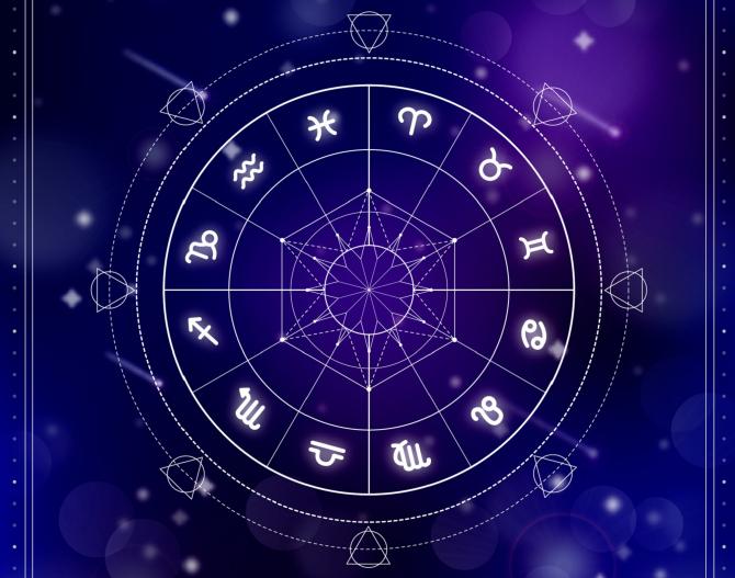 Horoscop 11 iulie 2021, Luna va trece prin Leu. O zi aprinsă pentru o zodie. Ce se întâmplă duminică cu toți nativii