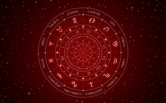 Horoscop 12 - 18 iulie 2021. O zodie este ghinionista săptămânii. Previziuni pentru toți nativii
