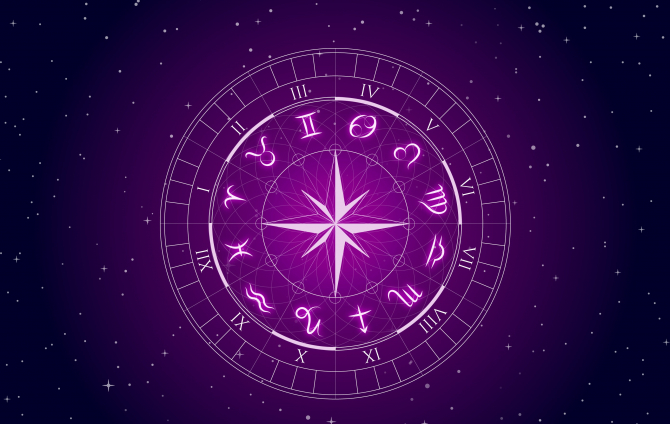 Horoscop 22 iulie 2021. Capricorn, te vei transforma! Previziuni pentru toate zodiile
